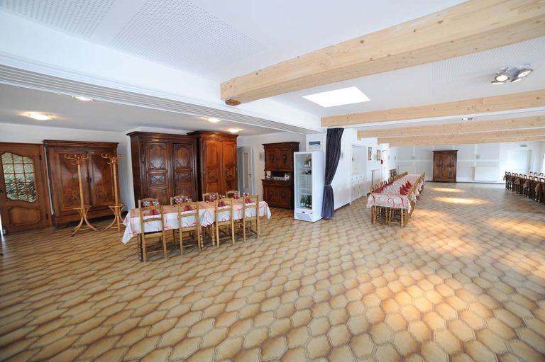 photo hotel 254
